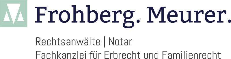 Frohberg & Meurer
